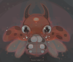 ledyba by teacosies