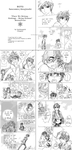 ROTG FanComic - PWB - Ending 1 - Being Human by BonBonPich
