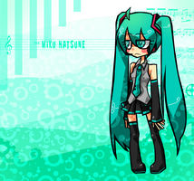 MIKUMIKUMIKUMIKUMIKUMIKUMIKU by Krooked-Glasses