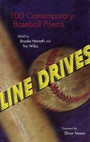 Line Drives by RedShuttleworthPoet