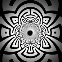 Image Result For Psych Coloring Pages