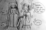 [APH] Do you love me? ... by xxxMissJacksonxxx