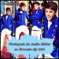 PhotoPack de Justin Bieber 054 by MeeL-Swagger