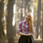 Polina by corsuse