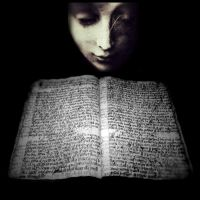 Night Reading by intao