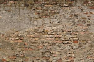 Dirty Brick Texture 01 by goodtextures