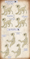 Wyngro Guide - Adult Types by Nestly