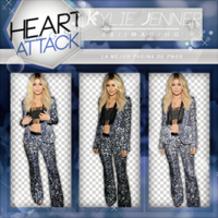 +Photopack Png Kylie Jenner by AHTZIRIDIRECTIONER