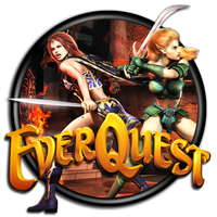 EverQuest by dj-fahr