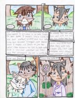 Chapter 5 page 3-6 by lunastiersmoon