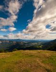 Moving Clouds by enricoagostoni