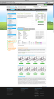 Fietsbestel_QuickOrder_page by raven9327