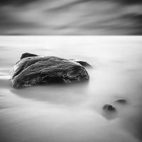 flotsam 4 by matze-end