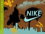 Nike by s-eclipse