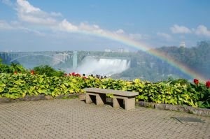 Niagara Falls 017 by FairieGoodMother