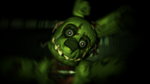 Springtrap jumpscare [4k] by supersonic2233