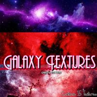 Texturas Galaxy by CaroEditionsBTR