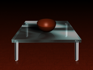 Glass_Table_by_cjmcguinness.png