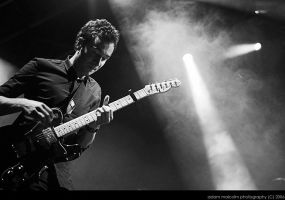 Editors - 2 by lugerman