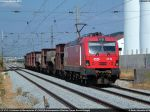 Small Freight Journey 160910 by Comboio-Bolt