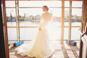 Ethereal Flares by jessicakphotos