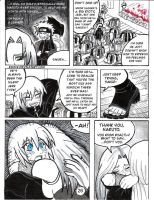 Naruto Period Page_026 by Enock
