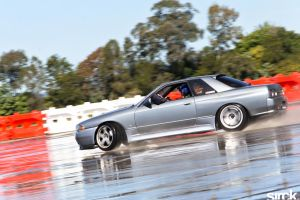 R32 Skyline by small-sk8er