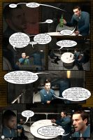 CA - 0 - Page12 by Call1800MESSIAH