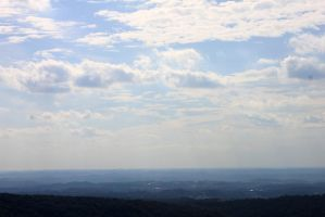 Mountains of Monongalia 01 by Thy-Darkest-Hour