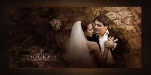 wedding book Italy by Vuelo