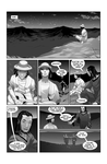 Page 3 by PauulP