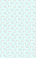 APH Mochi Custom Box BG by CaptainJellyroll