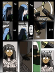 Chapter 3: Page 34 by zerothe3rd