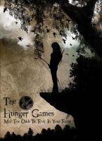 The Hunger Games by Caster279