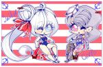 Little Sailor Lady's Adopt Auction :Closed: by Chibi-Adoptzz