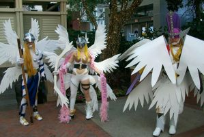 Katsucon 2012 - 134 by RJTH