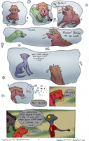 ToH Round 1 Pg 1 by Reedflower101