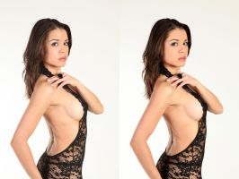 Retouch-Before and After 43 by Holly6669666