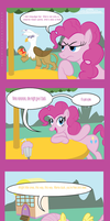 Gilda Dun Goofed_Part 1 by GeeksComeOutAtNight