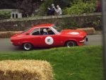 Bo'ness Hill Climb25 by jenn182