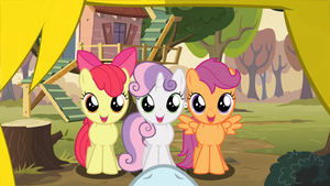 [POV SERIES] Meeting with the CMC by LR-Studios