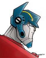 tf animated prime profile by beamer