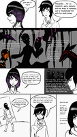 Godshell :page21: by Alaskaair
