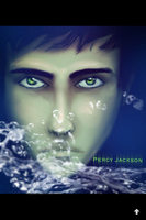 Pecy Jackson by ShadOw---WoLves