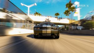 Dodge Challenger SRT-8 by Niko22966