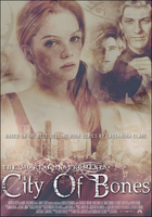 City Of Bones by skellingt0n