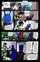 Phenomenon Chapter 3 Page 19 by Video320