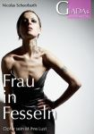 Frau in Fesseln - new title and subtitle by NicolasScheerbarth