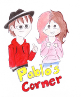 Pablo's Corner by TurboDudley