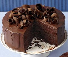 051119082-01-chocolate-layer-cake-recipe Xlg by Vincecat